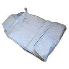 Worek BIG-BAG 1000 kg 90x90x160 z fartuchem do góry