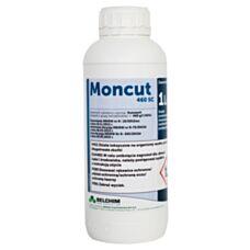Moncut 460SC 5L Belchim