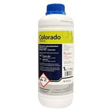 Colorado 1L UPL