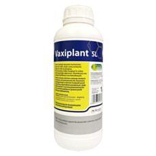 Vaxiplant SL 1L UPL
