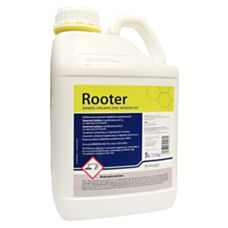 Rooter 5L UPL