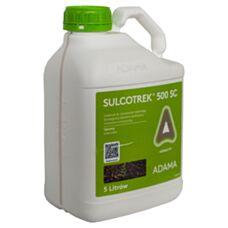 Sulcotrek 500 SC 5L Adama