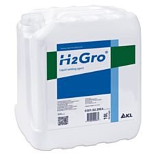 Wetting Agent OH H2Gro 10L ICL