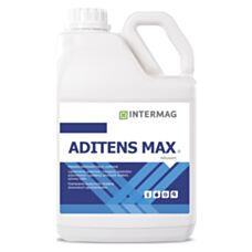 Aditens Max 5L Intermag