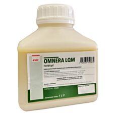 Omnera LQM 1L FMC