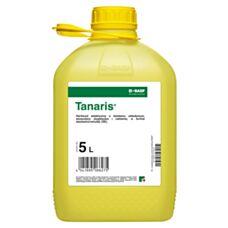 Tanaris 5 L Basf