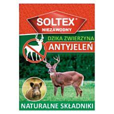 Antyjeleń dzika zwierzyna SOLTEX 2kg