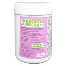 Rhizopon AA 1% 100g Brinkman