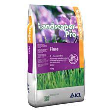 Landscaper Pro Flora 15+9+11+3MgO 15Kg ICL