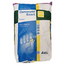 Osmocote Exact Protect 12-14m 25kg ICL