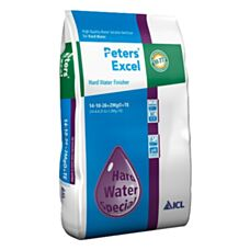 Peters Excel Hard Water Finisher 14-10-26+26MgO + TE ICL