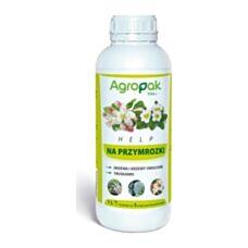 Help Agropak