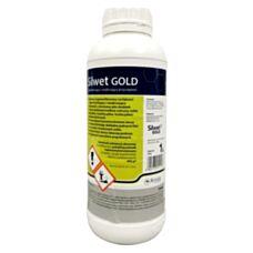 Silwet Gold 1L UPL
