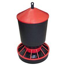 Karmnik dla drobiu 10kg zasypowy