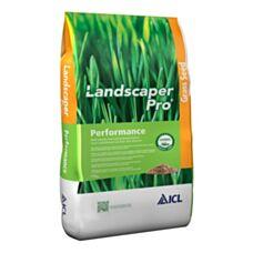 Mieszanki traw Landscaper Pro Performance wytrzymała 5kg ICL
