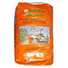 Wildgranix 20 kg Śodek odstraszający dziką zwierzynę