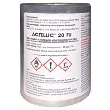 Actellic 20FU 90g Amagro