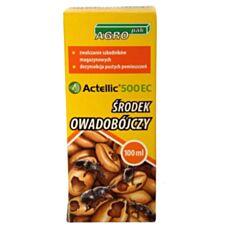 Actellic 500 EC 100 ml Agropak