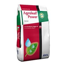 Agroleaf Power 11-5-19 ICL