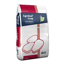 Agroleaf Crop 5+37+26+Mg+TE 25kg ICL