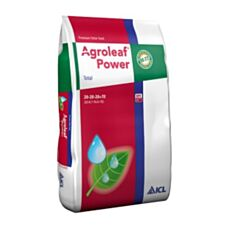 Agroleaf Power 31+11+11+TE ICL