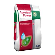 Agroleaf Power 10-5-10+16MgO+32SO3+TE ICL
