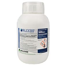 Alcedo 100 EC Belchim