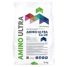 Amino Ultra Cu 24 Intermag