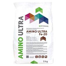 Amino Ultra Fe 20 Intermag