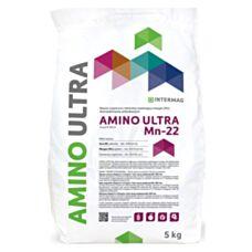 Amino Ultra Mn 22 Intermag