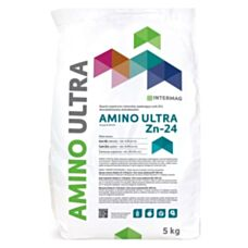 Amino Ultra Zn 24 Intermag
