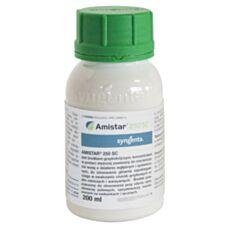 Amistar 250 SC Syngenta