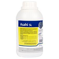 Asahi SL Arysta