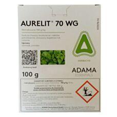 Aurelit 70 WG Adama