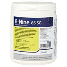 B-Nine 85SG Arysta