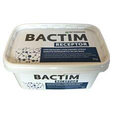 BACTIM Receptor 1 kg Intermag