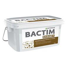 Bactim Radinet 1 kg Intermag
