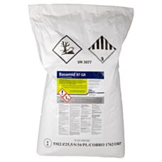Basamid 97GR Arysta