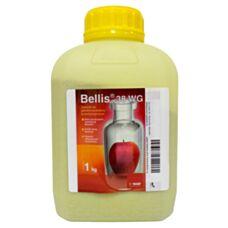 Bellis 38 WG BASF