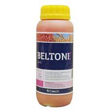 Beltone 25 FS Ciech