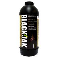 BlackJak Bio Agris