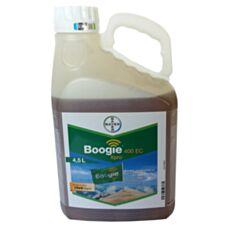 Boogie Xpro 400 EC Bayer