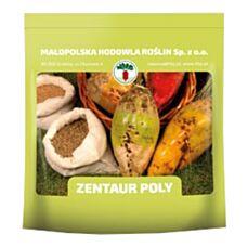 Burak pastewny ZENTAUR POLY C1 1 kg biały HBP