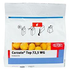 Curzate Top 72,5 WG DuPont