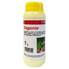 Dagonis SC 1L BASF
