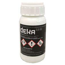 deka-2-5-ec-250ml-sharda