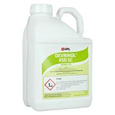 devrinol-450sc