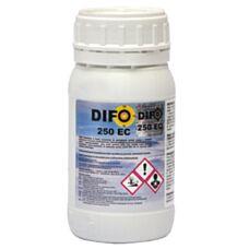 Difo 250 EC Globachem