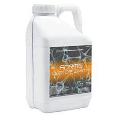 Duotop cynk + mangan Fortis