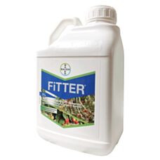 Fitter 5L Bayer